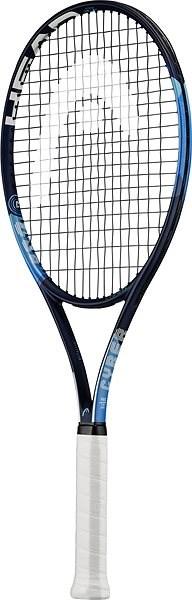 Head MX Cyber Pro - Teniszütő