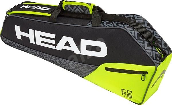 Head Core 3R Pro BKNY - Táska