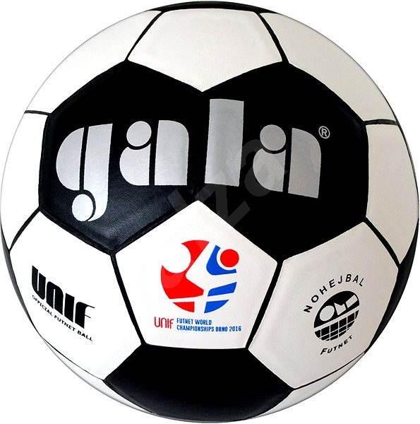 Gala BN5042S - Focilabda