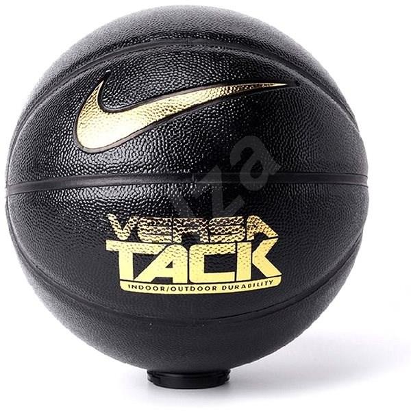 NIKE Versa Tack, 7-es méret - Kosárlabda