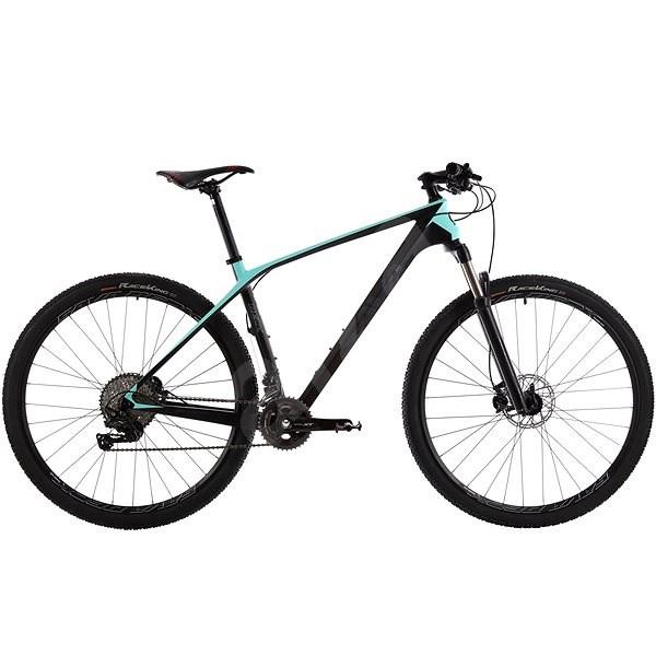 "Sava 29 Carbon 7.1 méret: L / 19"" - Mountain bike 29"""