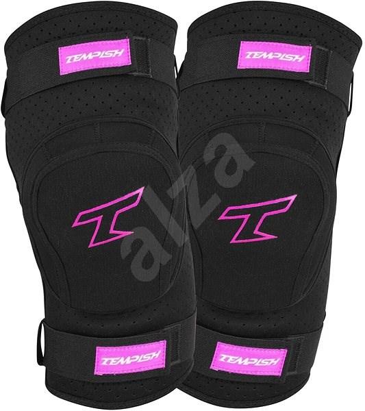 Tempish Bing pink L-es méret - Védőfelszerelés