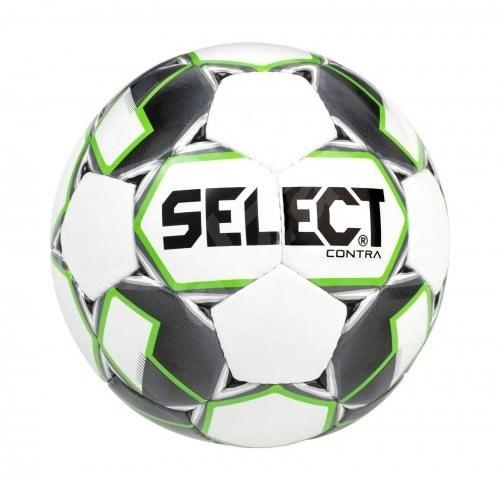 SELECT FB Contra, 3-as méret - Futsal labda