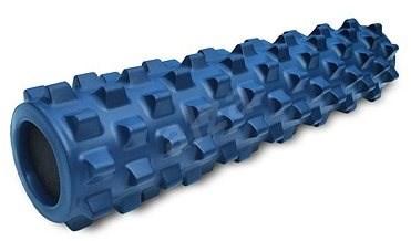 STI Rumble Roller Masszázshenger Rumble Roller közepes, lágy - Masszázshenger