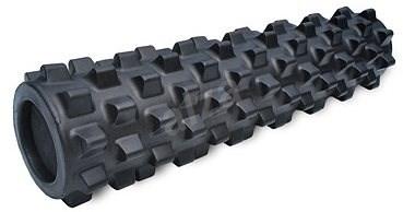 STI Rumble Roller Masszázshenger Rumble Roller közepes, kemény - Masszázshenger