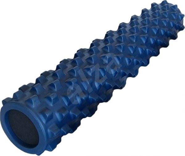 STI Rumble Roller Masszázshenger Rumble Roller nagy, lágy - Masszázshenger