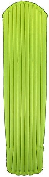 Trimm TIGUAN Kiwi Green/Dark Green kemping matrac - Matrac
