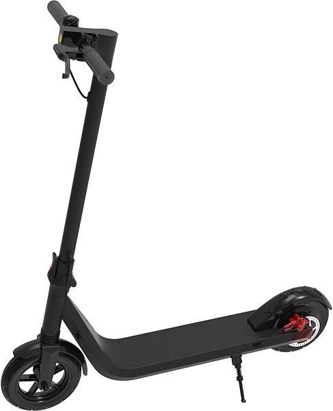 Urbanstar Endurance - Elektromos roller