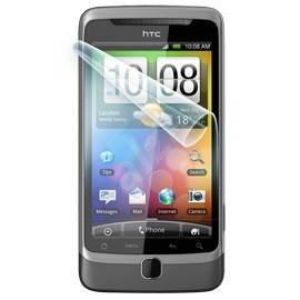 ScreenShield HTC Desire Z - Screen Protector
