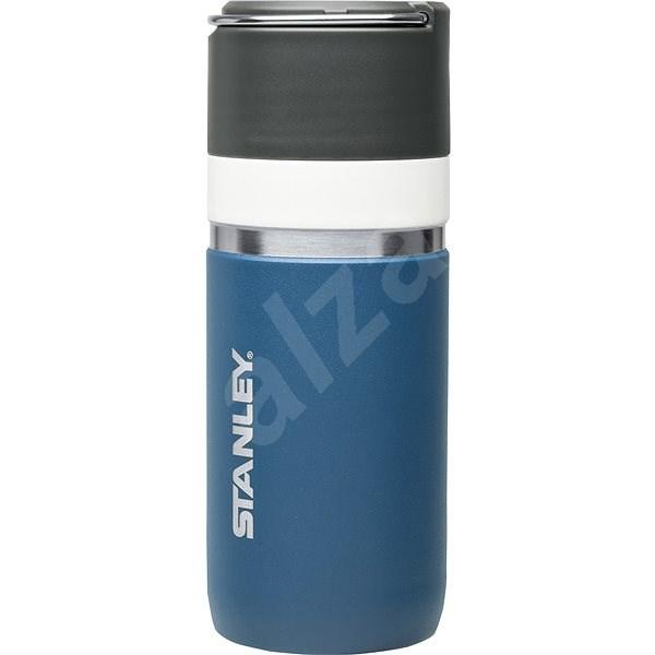 STANLEY Legendary Classic 1,1 literes, kék termosz - Termosz