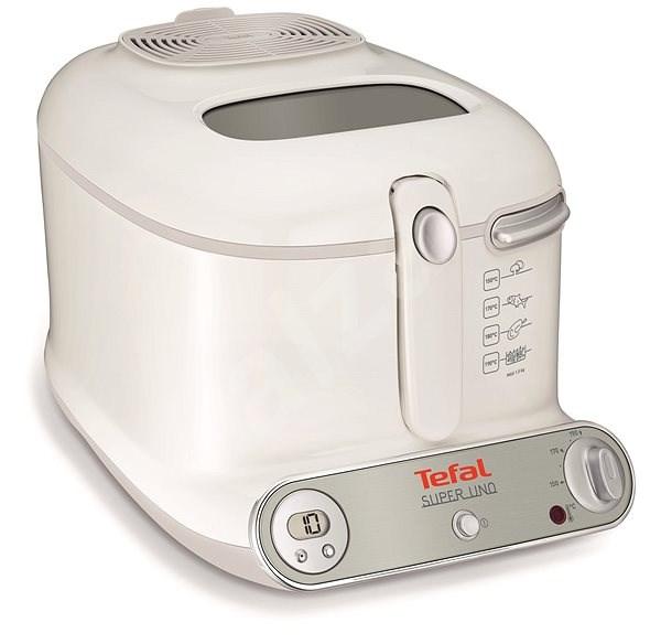 Tefal Super Uno FR302130 - Olajsütő