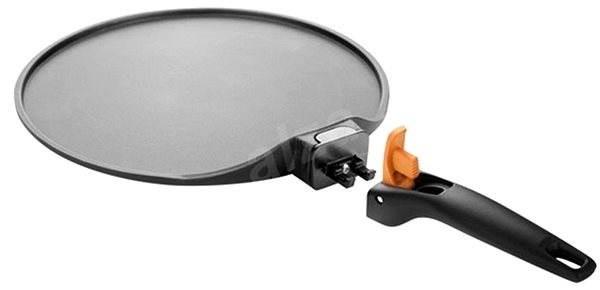 Tescoma palacsintasütő 26 cm SmartCLICK - Palacsintasütő