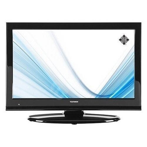 "32"" TELEFUNKEN T32X130LCD - Television"