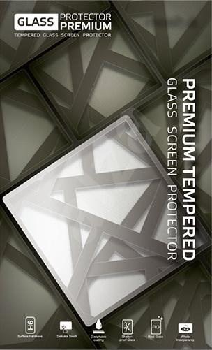 Tempered Glass Protector 0.3mm MediaPad M5 8.4 készülékhez - Képernyővédő
