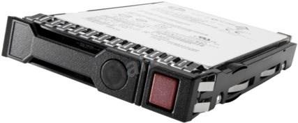 """HPE 2.5"""" 300GB 12G SAS 15000 RPM Hot Plug - Szerver merevlemez"""