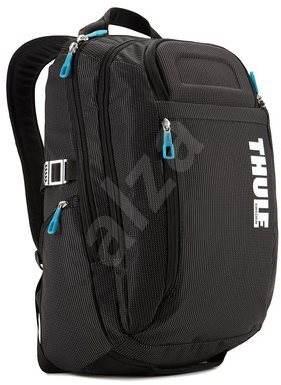 Thule Crossover TL-TCBP115K fekete - Hátizsák  e1ba88891f