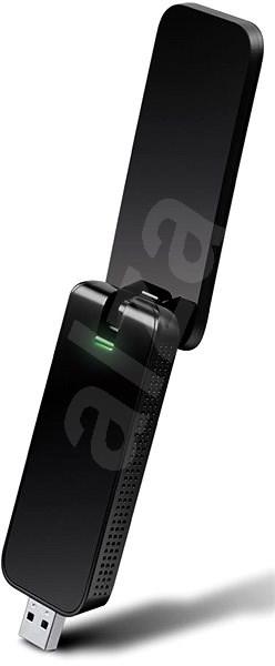 TP-LINK Archer T4U AC1300 Dual Band - WiFi USB adapter