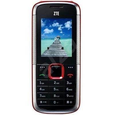 ZTE R221 DUAL SIM - Mobile Phone