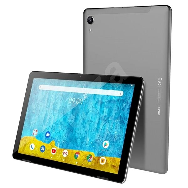 Umax VisionBook 10A LTE - Tablet
