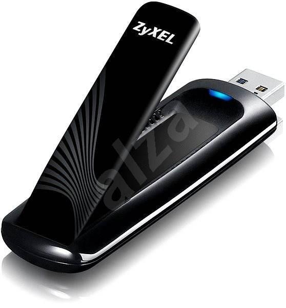 Zyxel NWD6605 - WiFi USB adapter