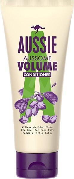 Aussie Aussome Volume Conditioner 250 ml - Hajbalzsam