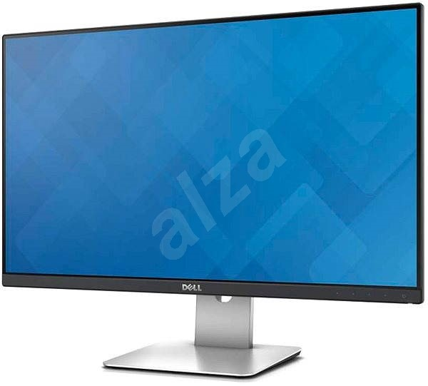 "27"" Dell S2715H - LCD LED monitor"