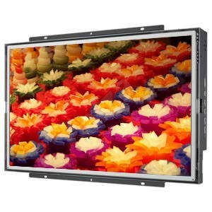 """22"""" SMARTTOUCH XOFW225 - LCD Monitor"""