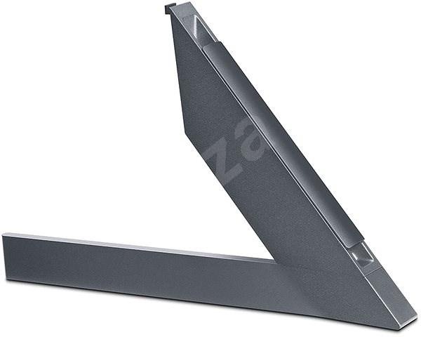 """LG AN-GXDV77 Állvány OLED GX 77"""" készülékhez - TV állvány"""