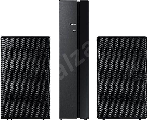 Samsung SWA-9000S - Hangfal