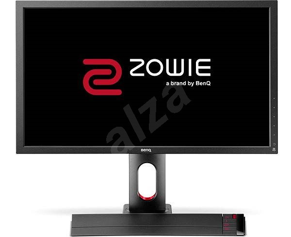 """27"""" Zowie by BenQ XL2720 - LCD LED monitor"""