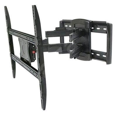 STELL SHO 8055 PRO - TV tartó konzol