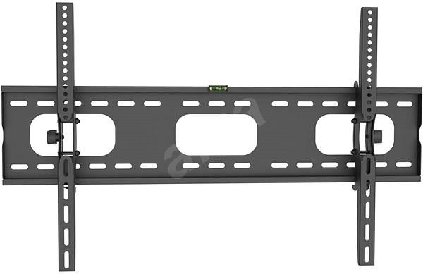 STELL SHO 3320 - TV tartó konzol