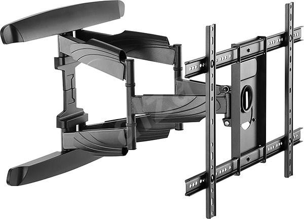 STELL SHO 7620 SLIM - TV tartó konzol