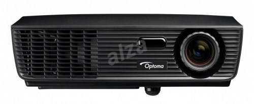 Optoma H105  - Projector