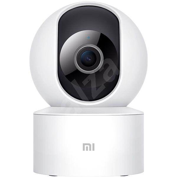 Xiaomi Mi Home Security Camera 360° 1080P - IP kamera