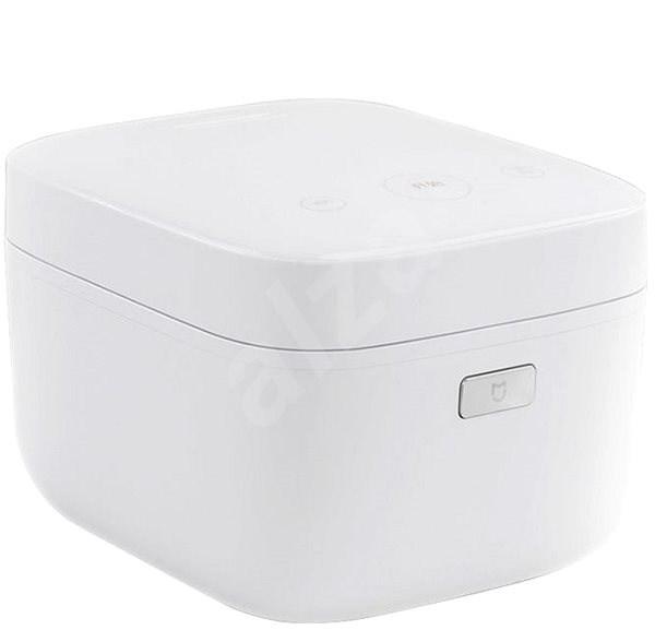 Xiaomi Mi Induction Heating Rice - Rizsfőző