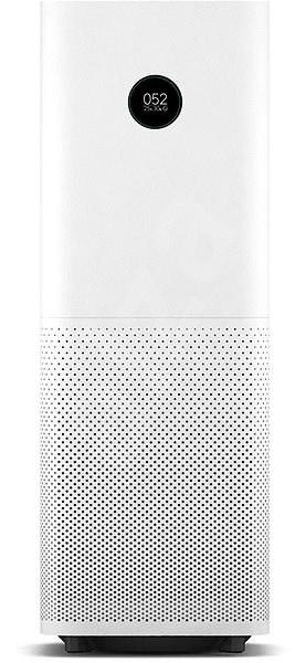 Xiaomi Mi Air Purifier Pro EU - Légtisztító