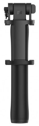Xiaomi Selfie Pole black - Szelfibot