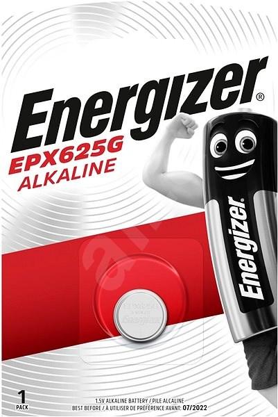 Energizer speciális alkáli elem LR9 / EPX625G - Gombelem