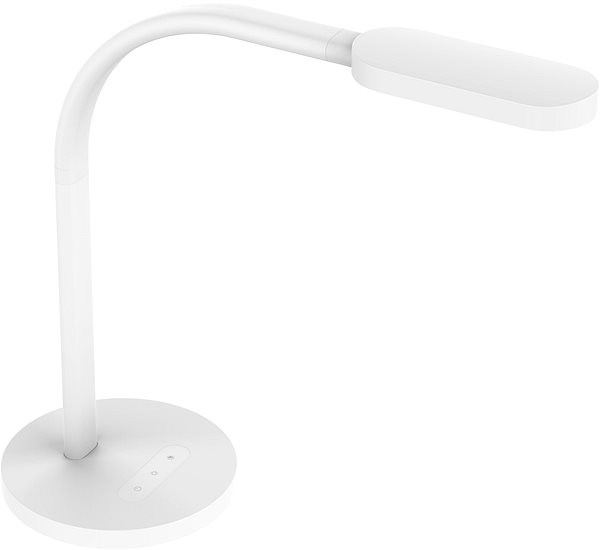 Yeelight LED Desk Lamp (rechargable) - Asztali lámpa