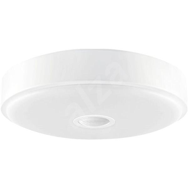 Yeelight Crystal Ceiling Light Mini - LED lámpa