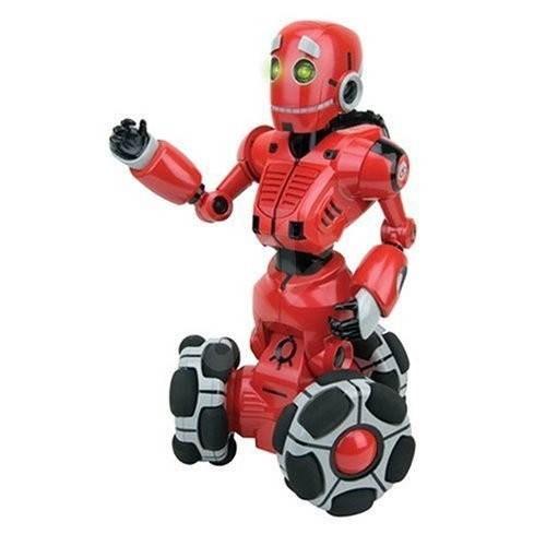 WowWee Tribot - Robot