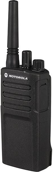 Motorola XT420 - Walkie Talkie