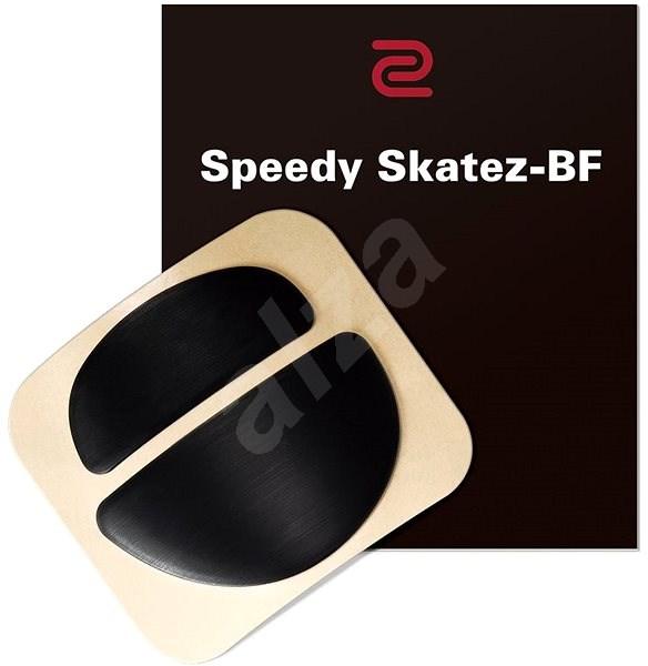 ZOWIE, BENQ Speedy Skatez-BF - Tartozék