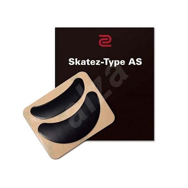 ZOWIE Skatez-Type AS - Tartozék