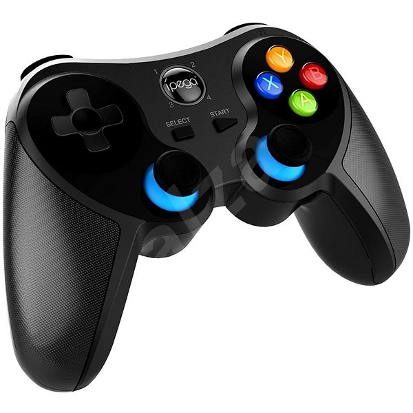 iPega 9157 Bluetooth Gamepad IOS / Android - Kontroller
