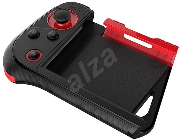 iPega 9121 Bluetooth Gamepad Fortnite / PUBG IOS / Android - Kontroller