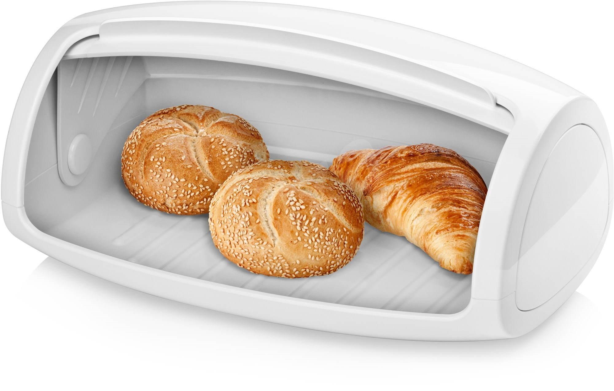 Картинка хлебница на прозрачном фоне