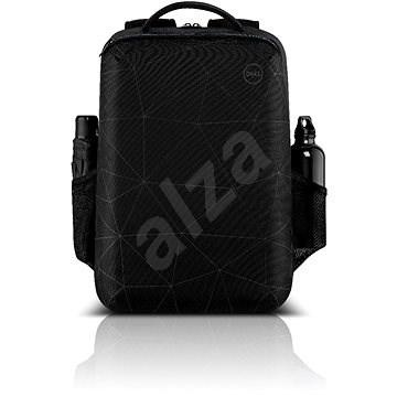 "Dell Essential Backpack (ES1520P) 15"" - Laptop hátizsák"