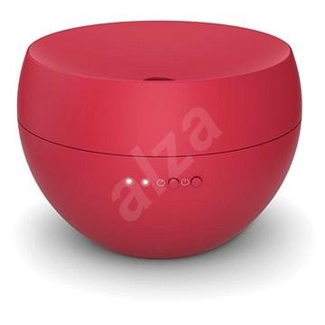 Stadler Form Jasmine aroma diffúzor - chili red - Aroma diffúzor